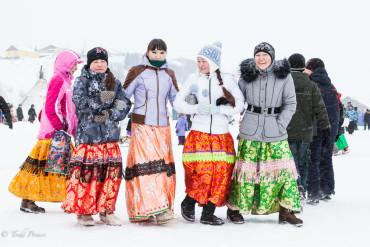 Russia-NYC Photo Series 2