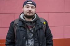 Denis- New Home Owner