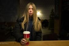Grigori- Guitarist, Starbucks Lover