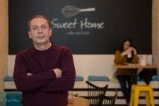 Slava- Real Estate Investor