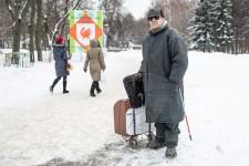 Stanislav- Seeing-Impaired Street Musician (2)