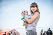 Nashestvia Baby-1