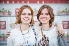 Nashestvia Twins-2