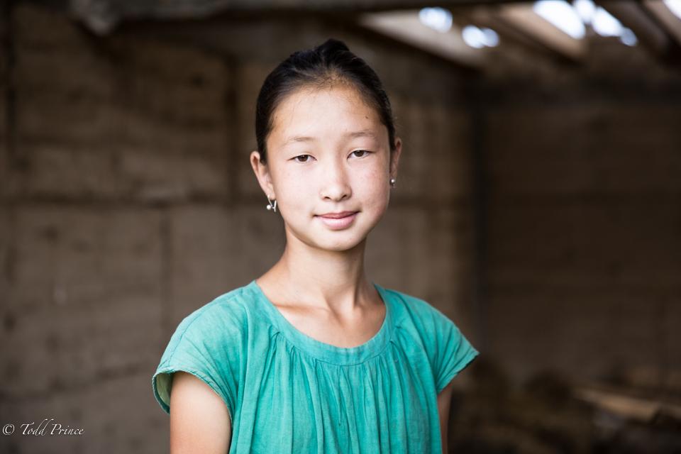 Девушки знакомства москве кыргызские в