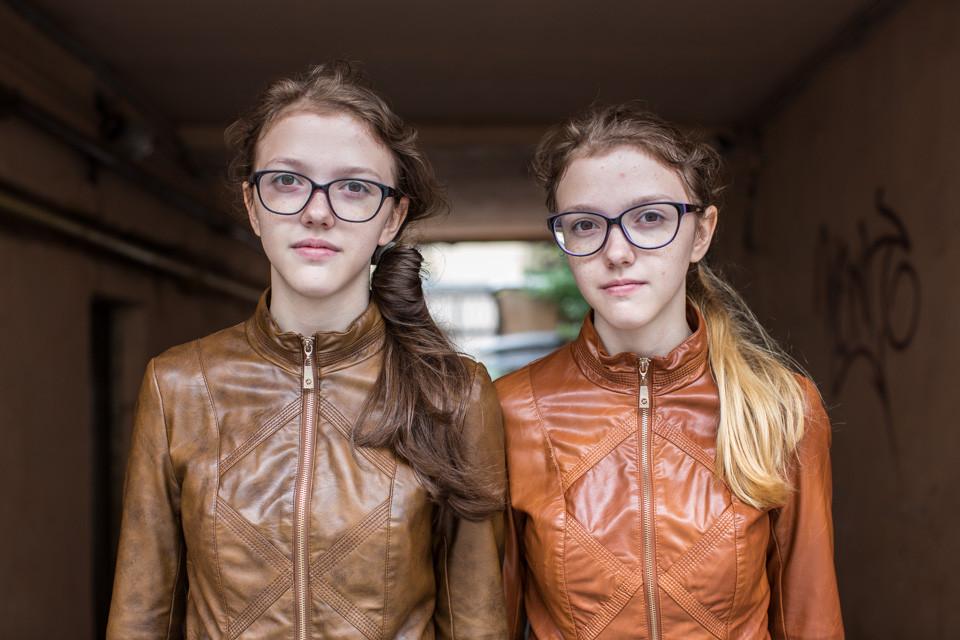 St. Petersburg Twins